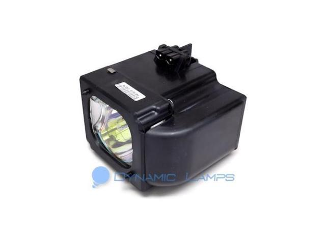 BP96-01653A BP9601653A Samsung Neolux TV Lamp
