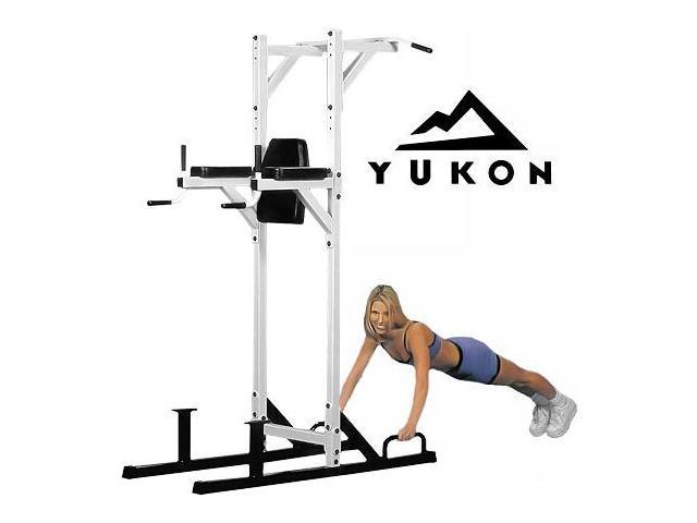 how to use pull up machine for legs