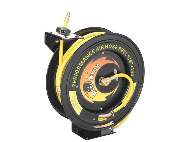 A1B0_1_201710041915367606 tire air compressors & inflators newegg com  at gsmx.co