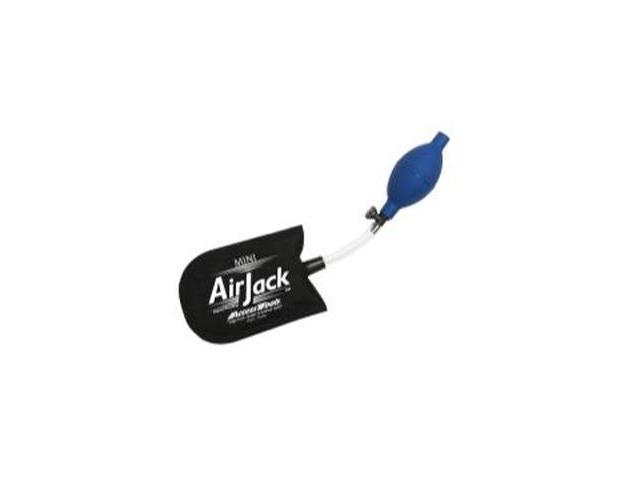 Access Tools MAW Mini Air Wedge