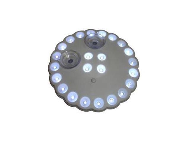 Access Tools PNVL Power Night Vision Light