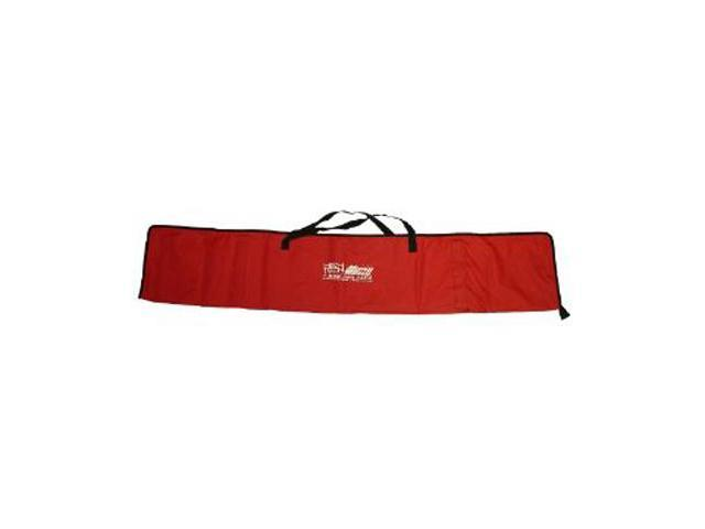Access Tools SCL54 Heavy Duty Soft Case 54In