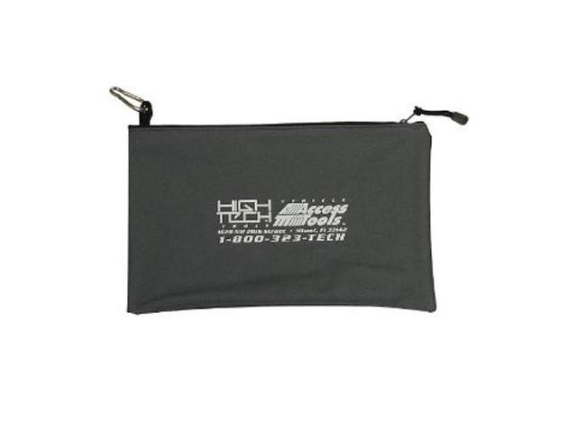 Access Tools SCS Heavy Duty Grey Carrying Case