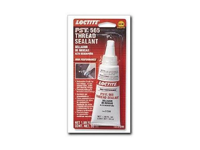 Loctite 37396 PST 565  - Thread Sealant