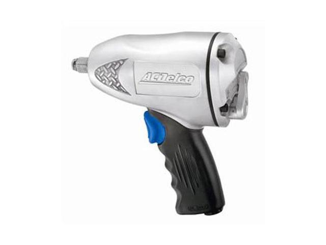 "AC Delco ANI406 1/2"" Impact Wrench"