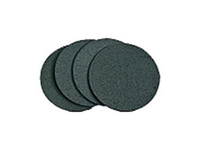 "Meguiars S3F3000 Unigrit 3"" 3000 Grit Foam Fin Disc"