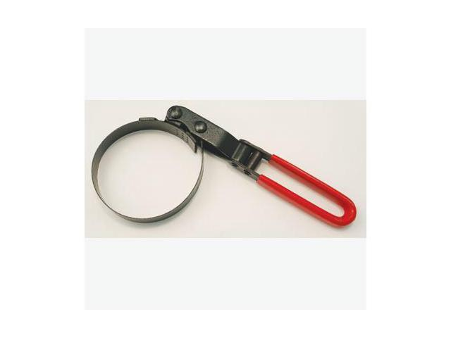 CTA Tools A295 Swivel Oil Filter Wrench - Stand