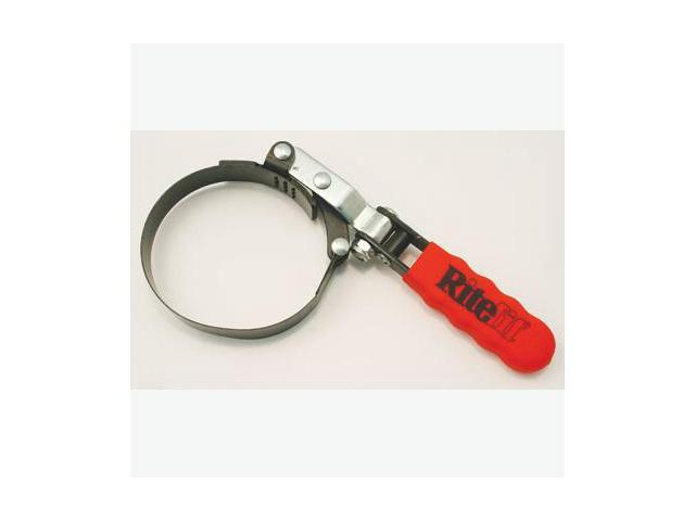 CTA Tools 2538 Pro Swivel Oil Filter Wrench-M