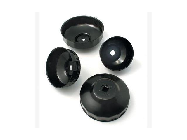 CTA Tools A260 Cap-Oil Filter Wrench-82mm