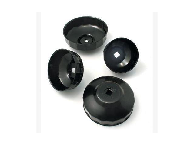 CTA Tools A251 Cap-Oil Filter Wrench-76mm