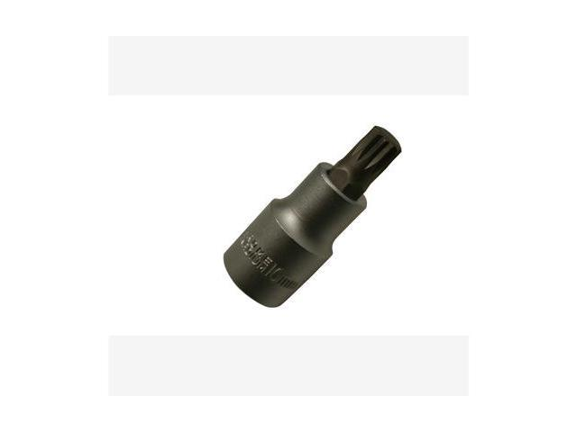 CTA Tools 8511 6mm Triple Square Socket