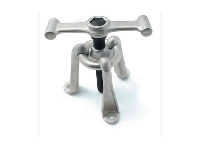 CTA Tools 4320 Hub Puller