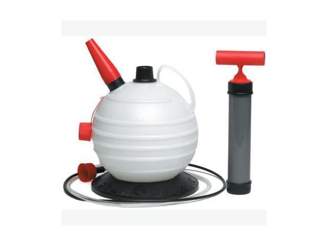 CTA Tools 7450 Fluid Evacuator