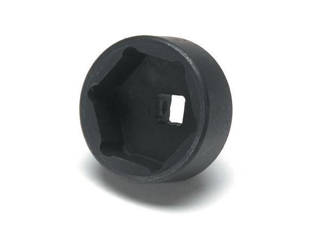 CTA Tools 2571 Oil Cap Socket - 29mm