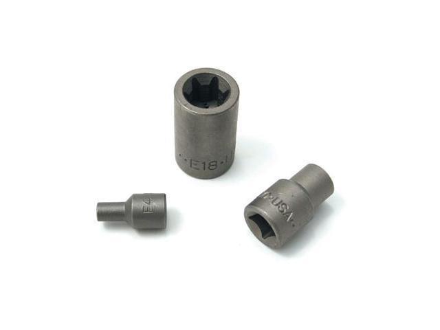 CTA Tools 9579 E-Torx Socket - E4