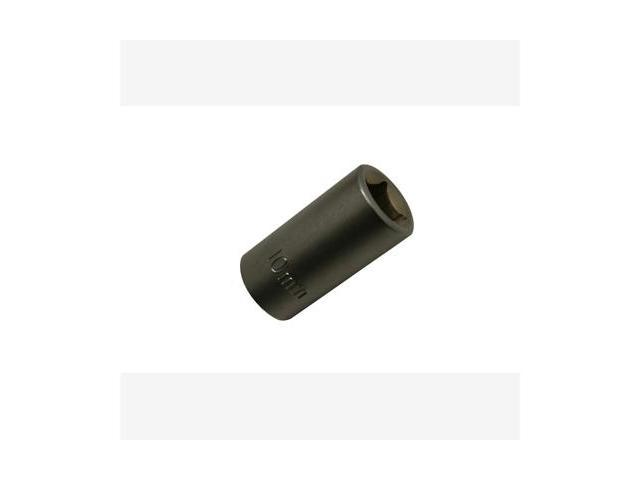 CTA Tools 2048 10mm Square Frmale Socket
