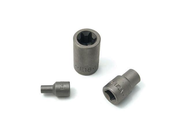 CTA Tools 9587 E-Torx Socket - E14