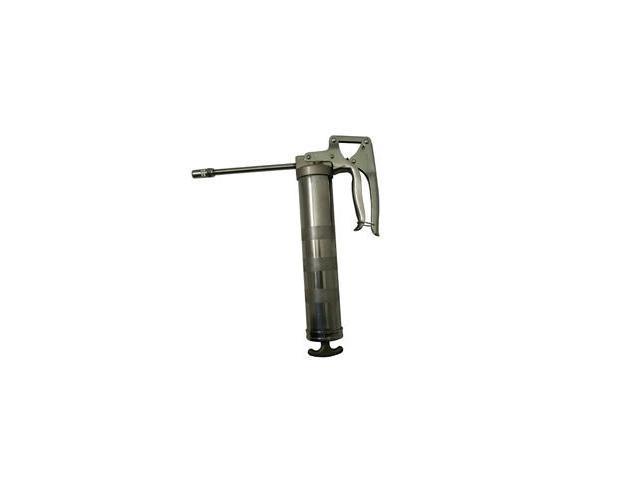 CTA Tools 7711 Pro Pistol Type Grease Gun