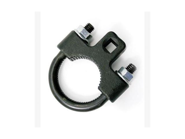 CTA Tools 4014 Inner Tie Rod Tool