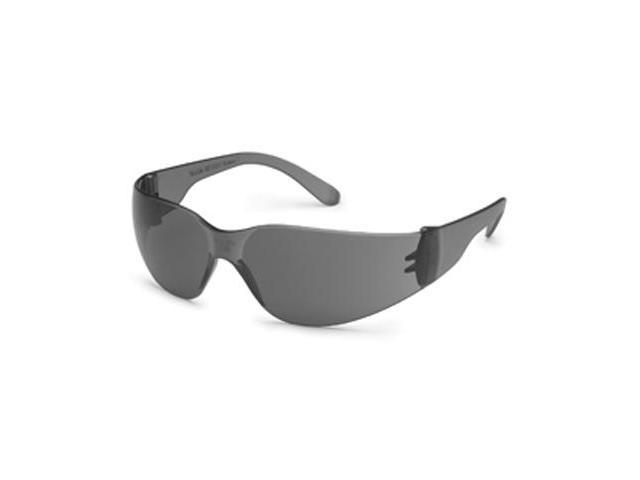 Gateway Safety 4683 Starlite Gray/Gray Eye Prot Safety Glasses