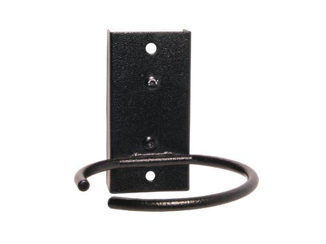 K Tool 72451 Magnetic Tool Hanger, 20 lb Capacity, for Pistol Style Impact Tools, with Screw Holes for Mounting