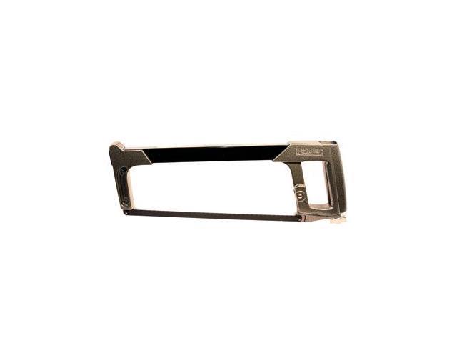 K Tool 72802 Hacksaw, 12