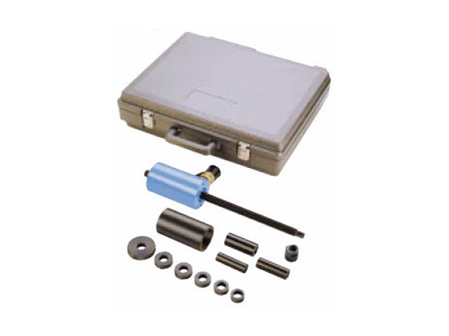 OTC 5080 Roller Bushing Removal and Installation Kit
