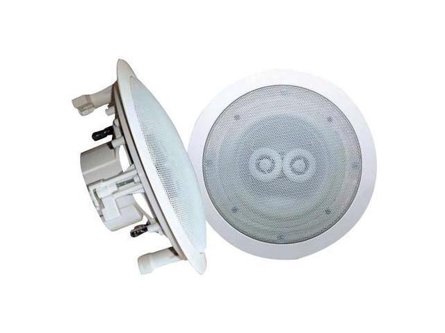 Ceiling Speaker 5.25