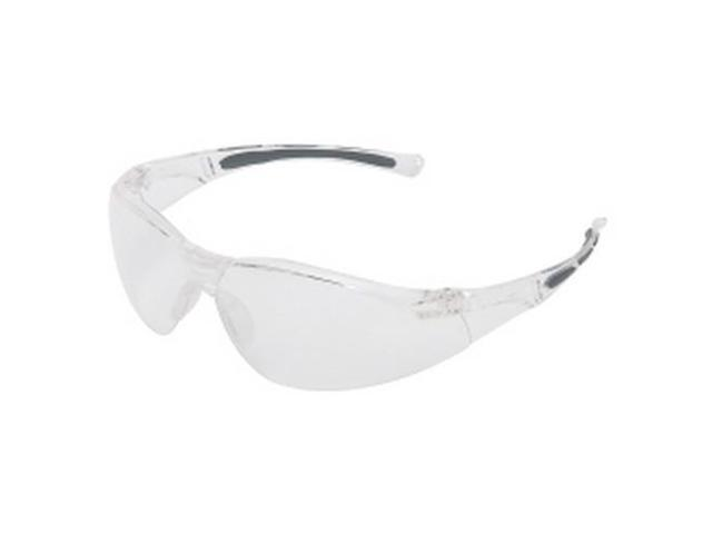 Uvex A800 Plano Collection A800 Series Safety Glasses ...