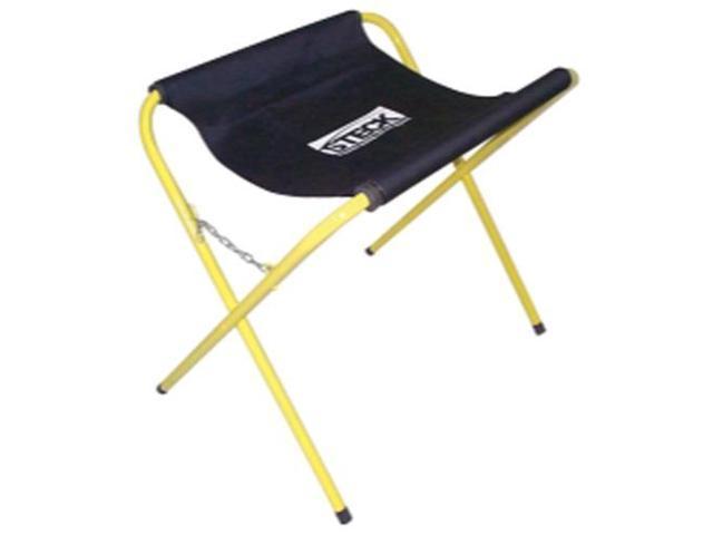 sling bench steck 35757 tool sling for portable bench newegg com. Black Bedroom Furniture Sets. Home Design Ideas