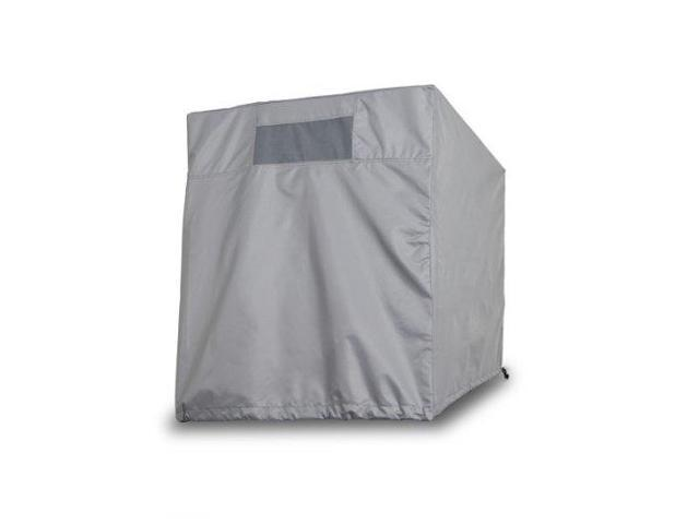 Classic Accessories 52-022-221001-00 Evaporation Cooler Cover Down Draft