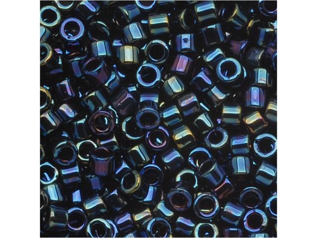 Miyuki Delica Seed Beads 10/0