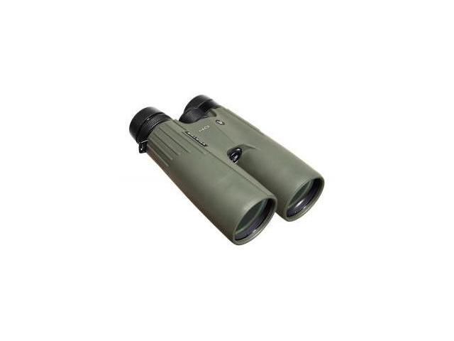 Vortex Optics Viper HD 10x50 Roof Prism Binocular VPR-5010-HD
