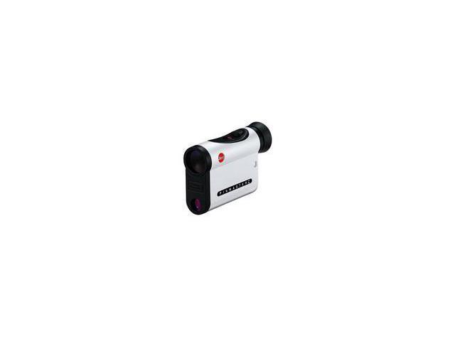 Leica Optics PinMaster II Golf Rangefinder 40533
