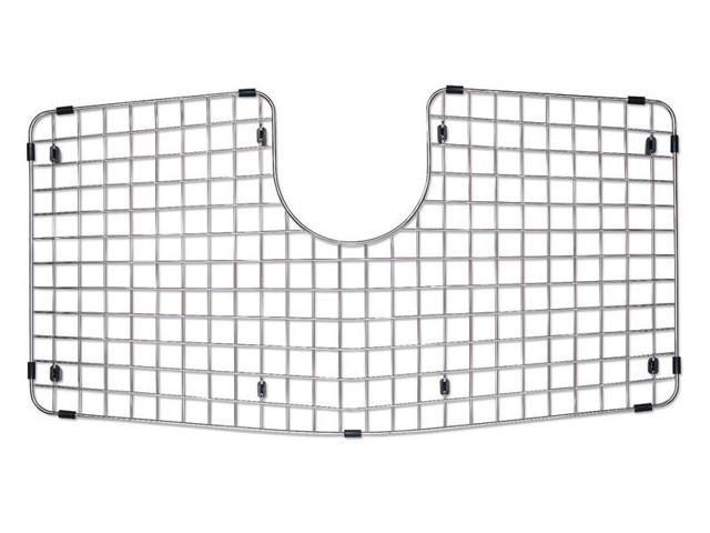 Blanco 221033 Stainless Steel Sink Rack for select BlancoSpex ...