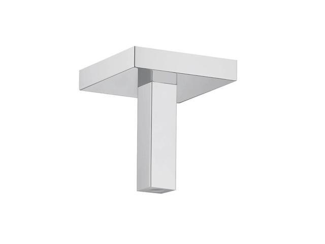 Hansgrohe 26414001 Axor Starck ShowerCollection Ceiling-Mounted Shower Arm in Chrome