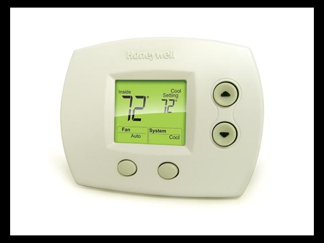 Honeywell Thermostat Wiring Diagram Th8000 : Honeywell visionpro th wiring diagram
