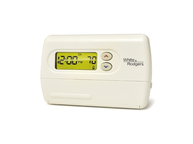 100+ White Rodgers Thermostat – yasminroohi