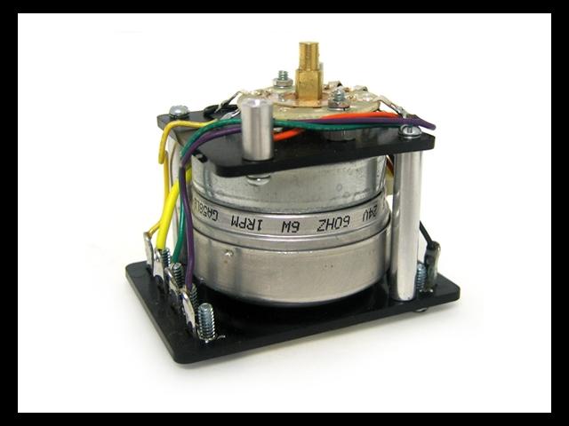 Use w aobd aobd bm and iobd dampers for Zone damper motor repair