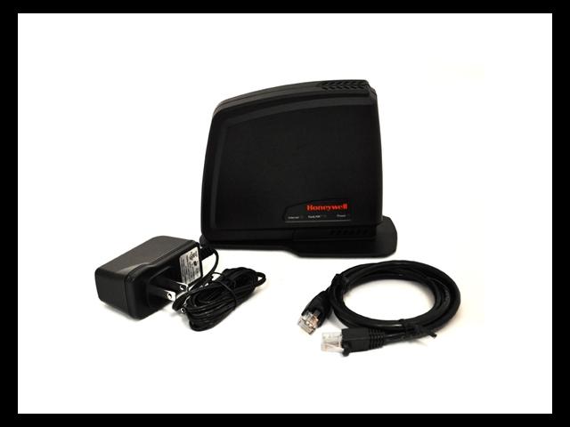 Honeywell RedLINK Internet Gateway - THM6000R1002