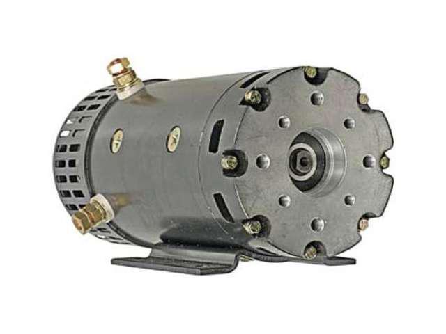 24 volt electric motor fits jlg scissor lift 1532e2 1932e2 2032e2 24 volt electric motor fits jlg scissor lift 1532e2 1932e2 2032e2 2632e2 2646e2