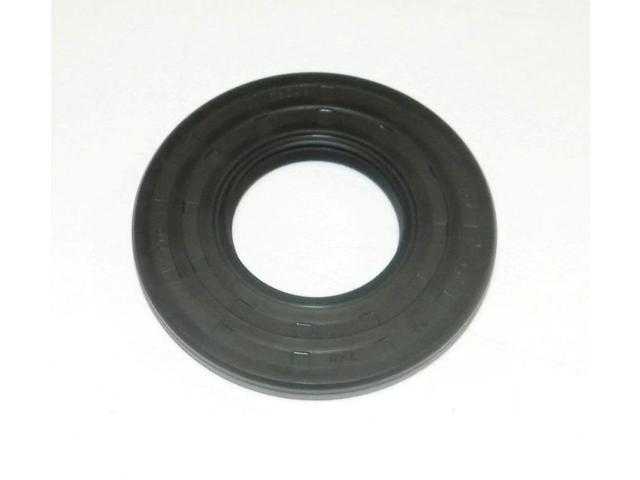 NEW CRANK SHAFT OIL SEAL SEA-DOO 93-96 SPI 93 SPX 92 XP 580CC 94-95 GTX 650CC 290831952 290831950