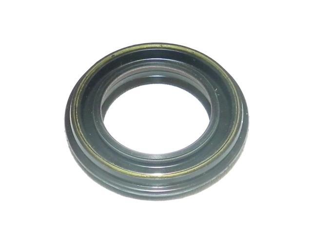 New jet ski crank shaft oil seal yamaha 96 97 wave blaster for Yamaha blaster crankcase oil type