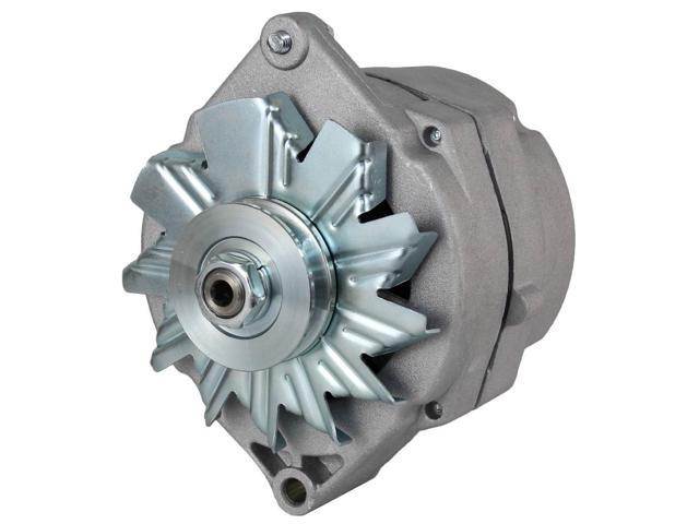 alternator fits john deere tractor 4450 4630 4640 4650 4840 4850 alternator fits john deere tractor 4450 4630 4640 4650 4840 4850 8430 8630 diesel