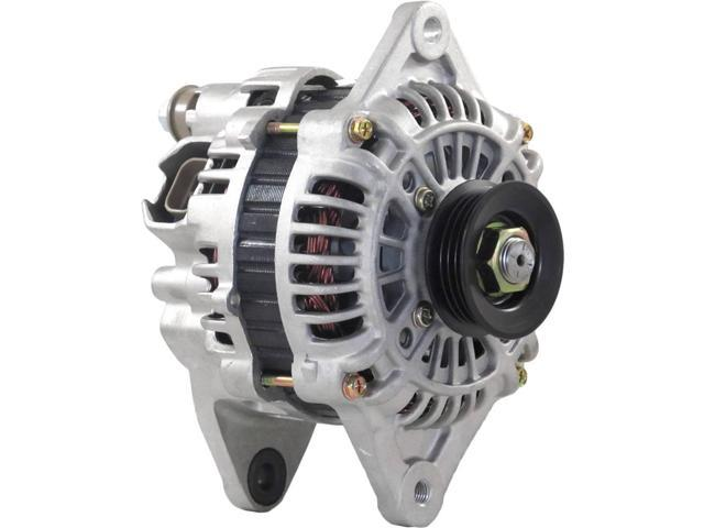 ALTERNATOR FITS CHRYSLER DODGE EAGLE PLYMOUTH 3.3L 3.5L V6 1993-1997 4609034
