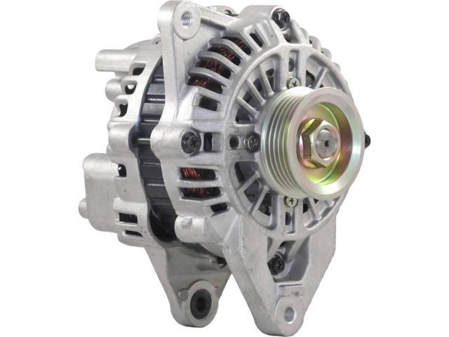 ALTERNATOR FITS 1996 DODGE STEALTH 97 98 99 MITSUBISHI 3000 GT 3.0L A3T12391