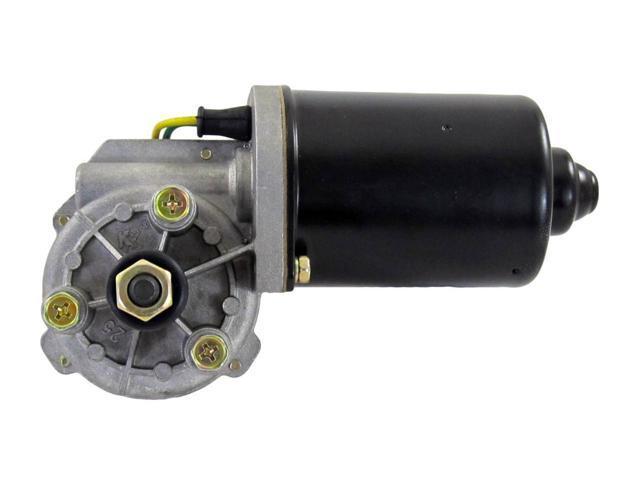 Wiper motor fits 1999 2000 2001 2002 2003 dodge 1500 2500 for Dodge ram 1500 wiper motor