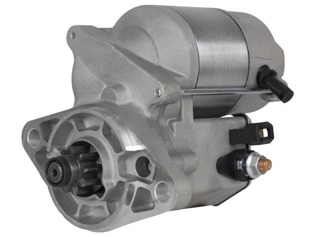 Dodge Ram 2014 5500 Specs additionally Watch as well 131268179440 furthermore How To Diagnose Repair Remove Replace A Front Intermediate Shaft Bearing Assembly Aka Front Axle Disconnect Assembly On A Chevy Trailblazer Gmc Envoy Olds Bravada Buick Rainier Or Saab 9 7x additionally Inemneo strefa. on toyota forklift hub