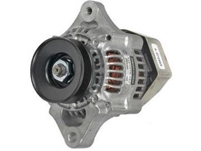 ALTERNATOR FITS KUBOTA GENERATOR KJT270FSW F2803 Diesel 100211-4610