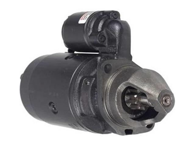 starter motor fits john deere tractor 2130 2135 2140 2240 ty25650 starter motor fits john deere tractor 2130 2135 2140 2240 ty25650 is 0762 11 130 569